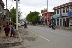 _MG_6411 Tibet