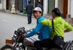 _MG_6413 Tibet