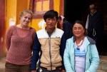 _MG_6418 Tibet