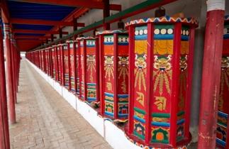 _MG_6426 Tibet (1)