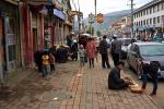 _MG_6434 Tibet