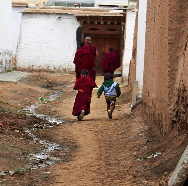 _MG_6435 Tibet (1)