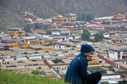 _MG_6477 Tibet