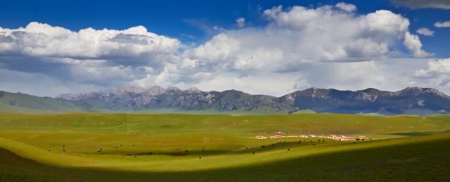 _MG_6954 Tibet