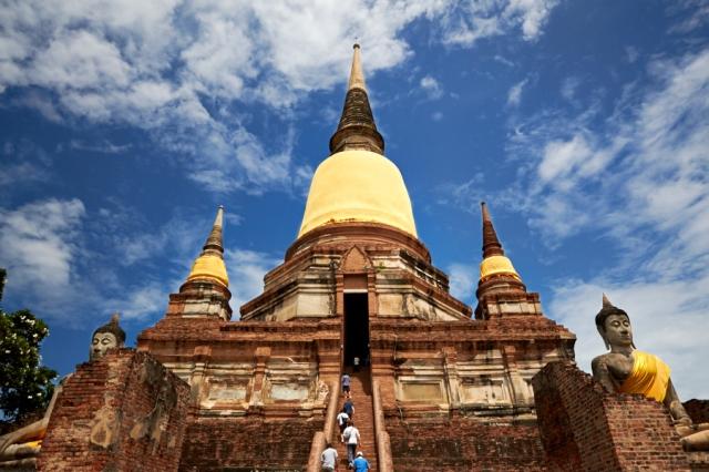 _MG_7271 Thailand 2014