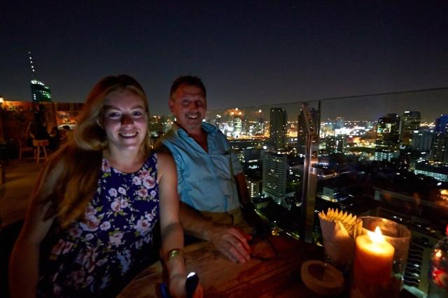 _MG_7288 Bangkok