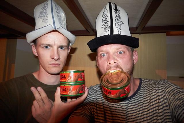 IMG_0177 Brødrene hestekød Köl Ukuk