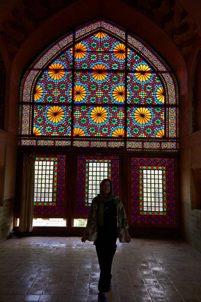 _MG_0267 Shiraz