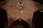 _MG_0272 Shiraz