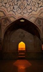_MG_0277 Shiraz