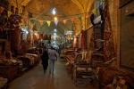 _MG_0297 Shiraz