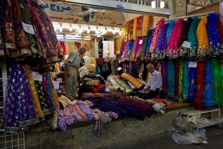 _MG_0301 Shiraz