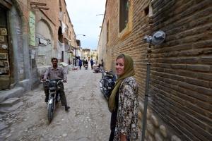 _MG_0413 Shiraz