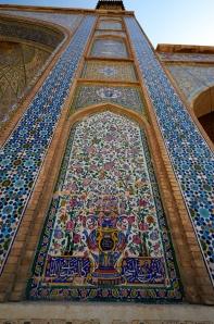 _MG_0426 Shiraz