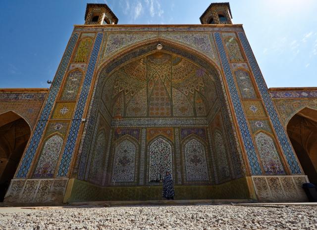 _MG_0429 Shiraz