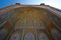 _MG_0435 Shiraz