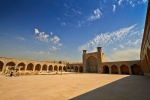 _MG_0440 Shiraz