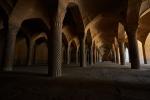 _MG_0448 Shiraz
