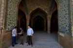 _MG_0464 Shiraz