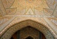 _MG_0466 Shiraz