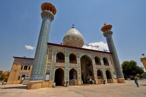 _MG_0476 Shiraz