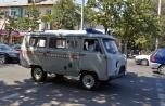 _MG_7417 Bishkek