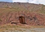 _MG_8750 Pamir Tadjik