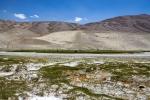 _MG_9032 Pamir Tadjik