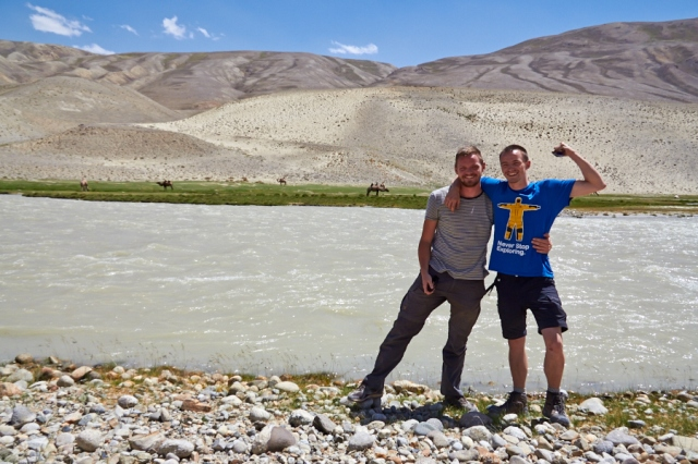 _MG_9045 Pamir Tadjik