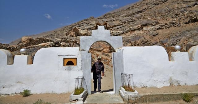_MG_9344 Pamir Tadjik (1)