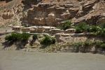 _MG_9428 Pamir Tadjik