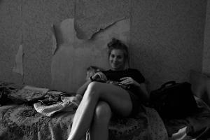 _MG_9444 Dushanbe mordhotellet
