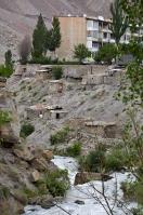 _MG_9452 Pamir Tadjik 1620+1080