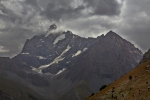 _MG_9488 Pamir Tadjik 1620+1080
