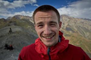 _MG_9572 Pamir Tadjik 1620+1080