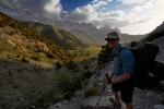 _MG_9671 Pamir Tadjik 1620+1080