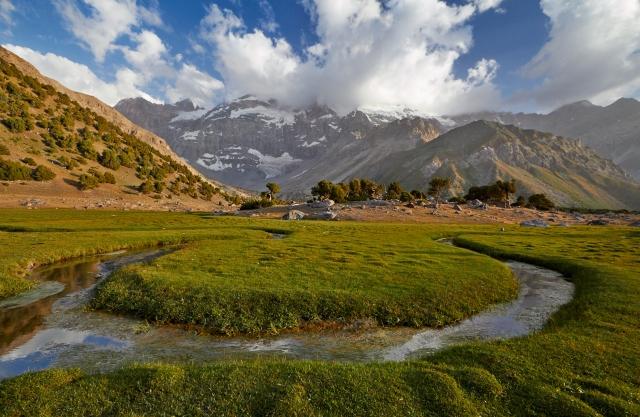 _MG_9687 Pamir Tadjik 1620+1080