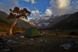 _MG_9753 Pamir Tadjik 1620+1080
