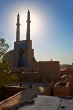 _MG_0494 Yazd