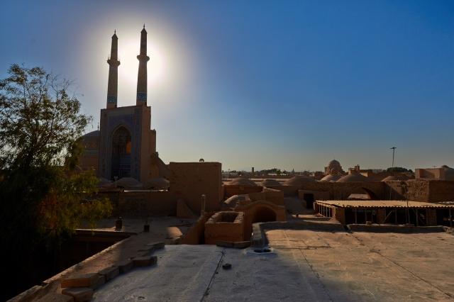 _MG_0495 Yazd