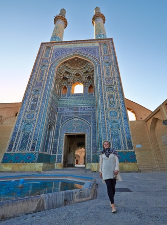 _MG_0511 Yazd