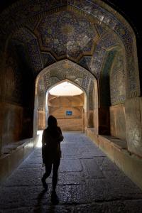 _MG_0651 Esfahan