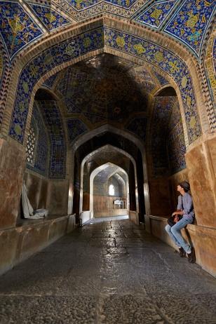 _MG_0655 Esfahan (1)