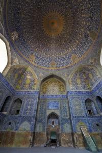 _MG_0666 Esfahan