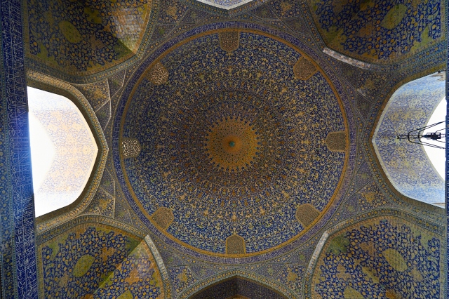 _MG_0667 Esfahan