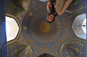 _MG_0668 Esfahan