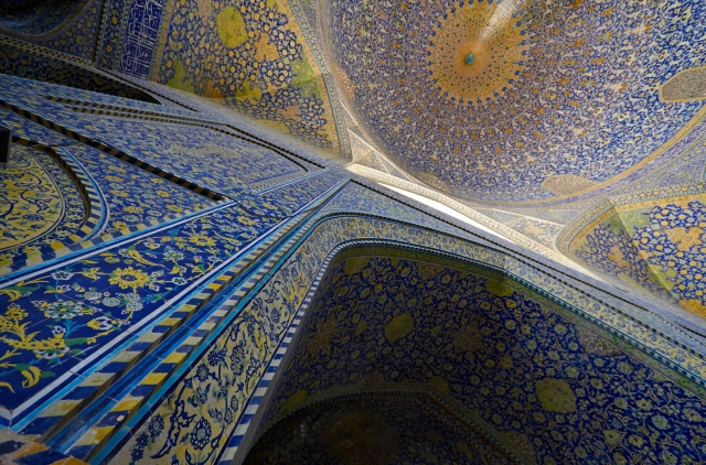 _MG_0677 Esfahan