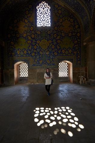 _MG_0682 Esfahan