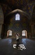 _MG_0683 Esfahan