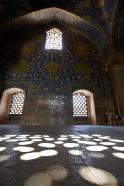 _MG_0686 Esfahan